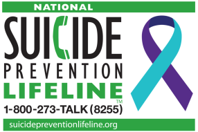 suicide+hotline