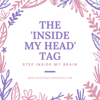 iScriblr_the-inside-my-head-tag